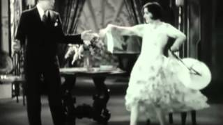 The Shirelles-Dedicated To The One I Love