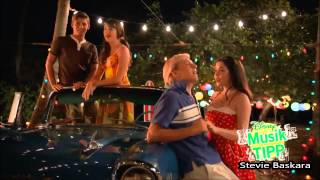 Teen Beach Movie - Meant to Be - Official Music Video