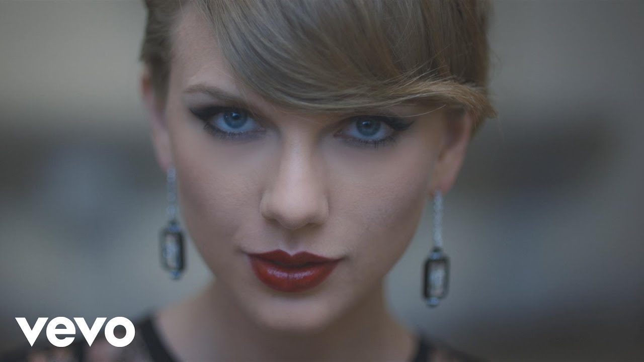 Date For Taylor Swift  Camila Cabello Reputation Tour 2018 In Toronto On