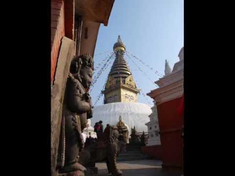 Nepal 2008   Decollo Viaggi
