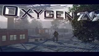 Oxygen zVxR: Last Episode By  Exiqe!