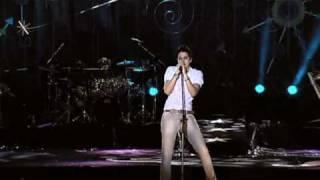 14. Você do Meu Lado - Dvd Luan Santana ao Vivo 2009