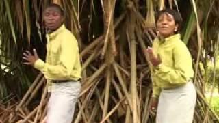 Ambwene Mwasongwe - Majaribu ni mtaji width=
