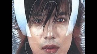 김원준 너만 좋아 (feat. Wawamom) (가사 첨부)