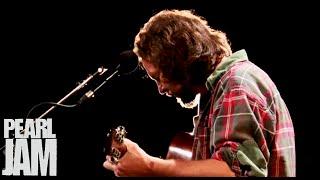 Guaranteed - Water on the Road - Eddie Vedder