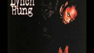 Brotha Lynch Hung-Went Way(with Tallcan)