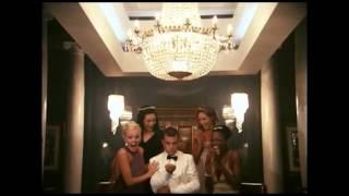 Robbie Williams   Millenium