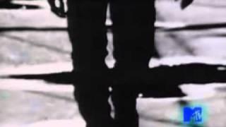Depeche Mode - Policy Of Truth.rmvb