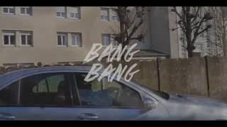 U.N.Z-BangBang-Clip Officiel-(inedit)