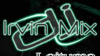 Dj Irvin Mix - Loituma (Org Rmx) [Tribal Mtm 2011]