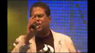 Willian Nascimento   Agir De Deus(Dvd Louvorzao 2)