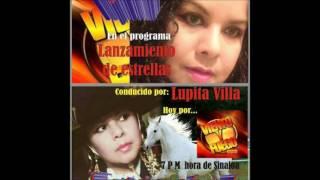 """Rocio Selen.....Corrido """"Angel Flores El Casch"""""""