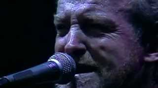 Joe Cocker - You Are So Beautiful - Live