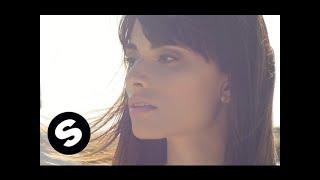 Merk & Kremont - Don't Need No Money ft. Steffen Morrison (Official Music Video)
