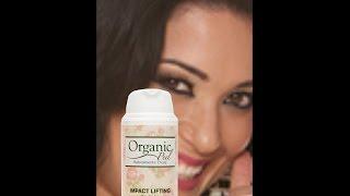 Organic Peel (ft. Milene Pavoro)