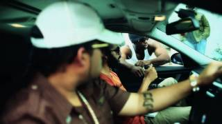 Protoje - Dread (Official Music Video)