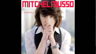 Mitchel Musso - Welcome to Hollywood (Kids Version)