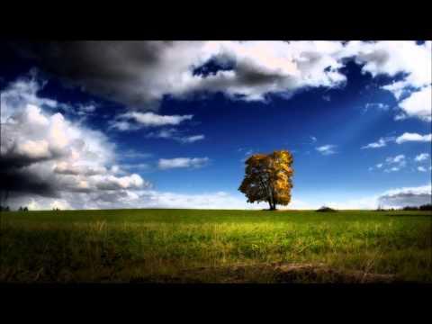 ost-meyer-britanica-original-mix-adifferentfeeling1