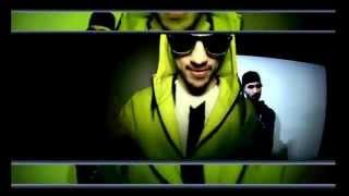 Sandman Murdock feat. Reino - Grauer Rauch 2