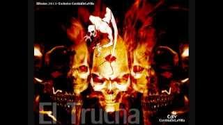El Trucha   Perdon mama Tema Nuevo 2013] CumbiaDeLaVilla