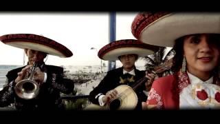 Señora Señora - Mariachi Libertad Viva México de Salinas Ecuador