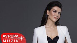 Berfin Gürsoy - Yelkovan (Official Audio)