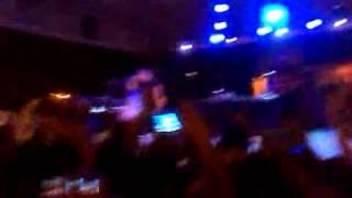 Fenomeno - Coez Live @ Verano  2/6/2012