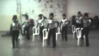 Dança new york