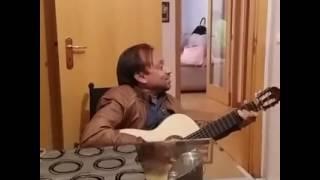 Pandiga - Xota (musica cigana)🏼🏼