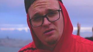 """NEW Christian Rap - Kingdom Muzic - Triple Thr33 - """"Calling Papa"""" Music Video(@ChristianRapz)"""
