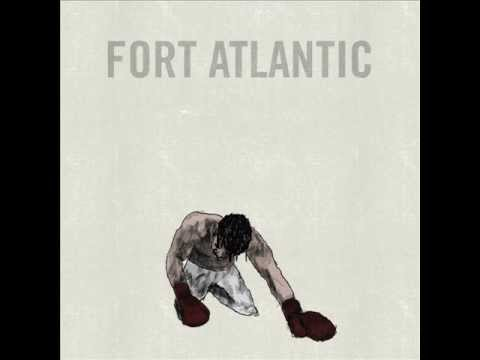 fort-atlantic-my-love-is-whit-you-nadaoriginal7