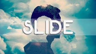 SLIDE - Calvin Harris ft. Frank Ocean & Migos | COVER Nick Warner ft. GarrettShotts