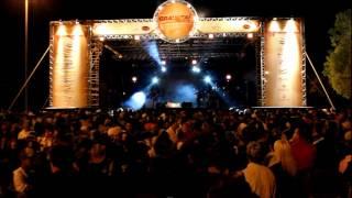 Abertura - Eh Expresso - 22-04-2012
