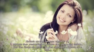 James Blunt  - Goodbye My Lover -YouTube