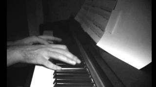 Relaxing Piano Music - Yann Tiersen - Amelie Sound track - Original