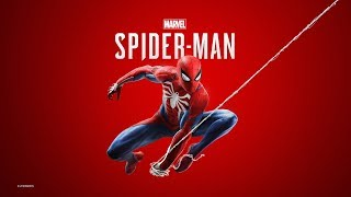 Marvel's Spider-Man – E3 Original Soundtrack | Official PS4 OST