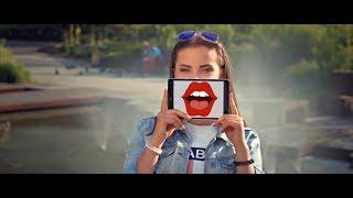SELFIE - Poziomki (2017 Official Video)