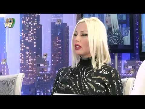 Biyoloji 9. Sınıf Ders Kitabında Darwinizm Propagandası- Aylin Kocaman, Ebru Altan