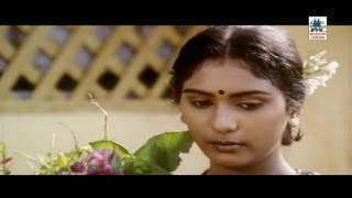 போறாளே பொண்ணுத்தாயி   Porale ponnuthayi Song HD Unni Menon, Sujatha A R Rahman Hits  Karuthamma width=