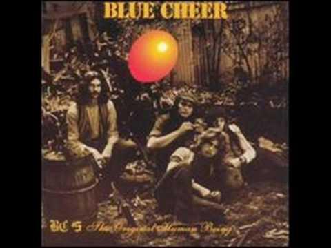 blue-cheer-man-on-the-run-1970-janus-witchrider