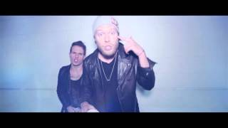 It Lives, It Breathes - Miley Virus (The One) feat. Kyle Lucas