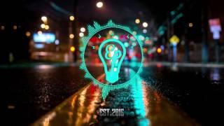 Jackson Breit - 679 & No Diggity (Cover)