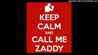 Ty Dolla $ign Zaddy Remix - Jaelend Calhoun Ft. Montavia Bracket