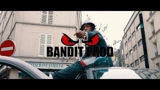 Junior Bvndo – KAMEHA   (Directed By Cherif)