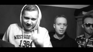 K-zum-L - Check Dizz Remix (feat. Reckless, Sativa & Pushkin) | Violett