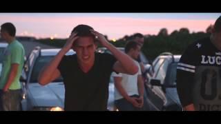 PGR - Zbyt Szczery (prod. SecretRank) VIDEO
