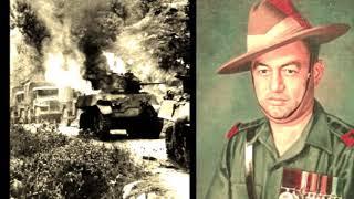 300 चीनी सैनिकों को ढेर करने वाले भारतीय बाहुबली सैनिक थे मेजर शैतान सिंह !