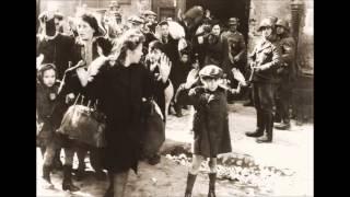 Lied einer deutschen Mutter. Canción de una madre alemana. Song of a German Mother