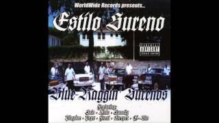 Estilo Sureño - How We Live (Ft. Frost)