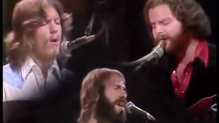 Orleans - Dance With Me - Live